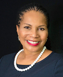 deborah peoples